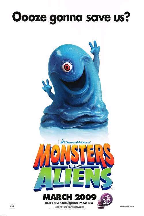 monstersvsaliens
