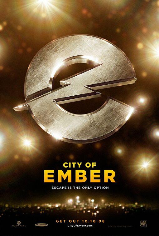 city_of_ember