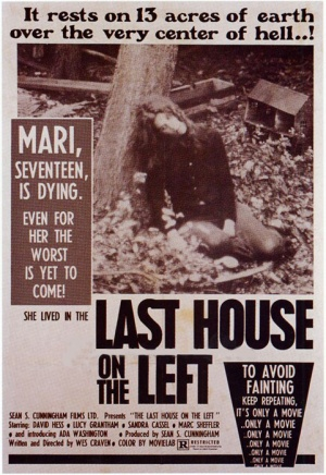 last-house-on-the-left_1972