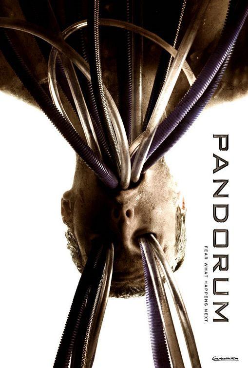 pandorum1