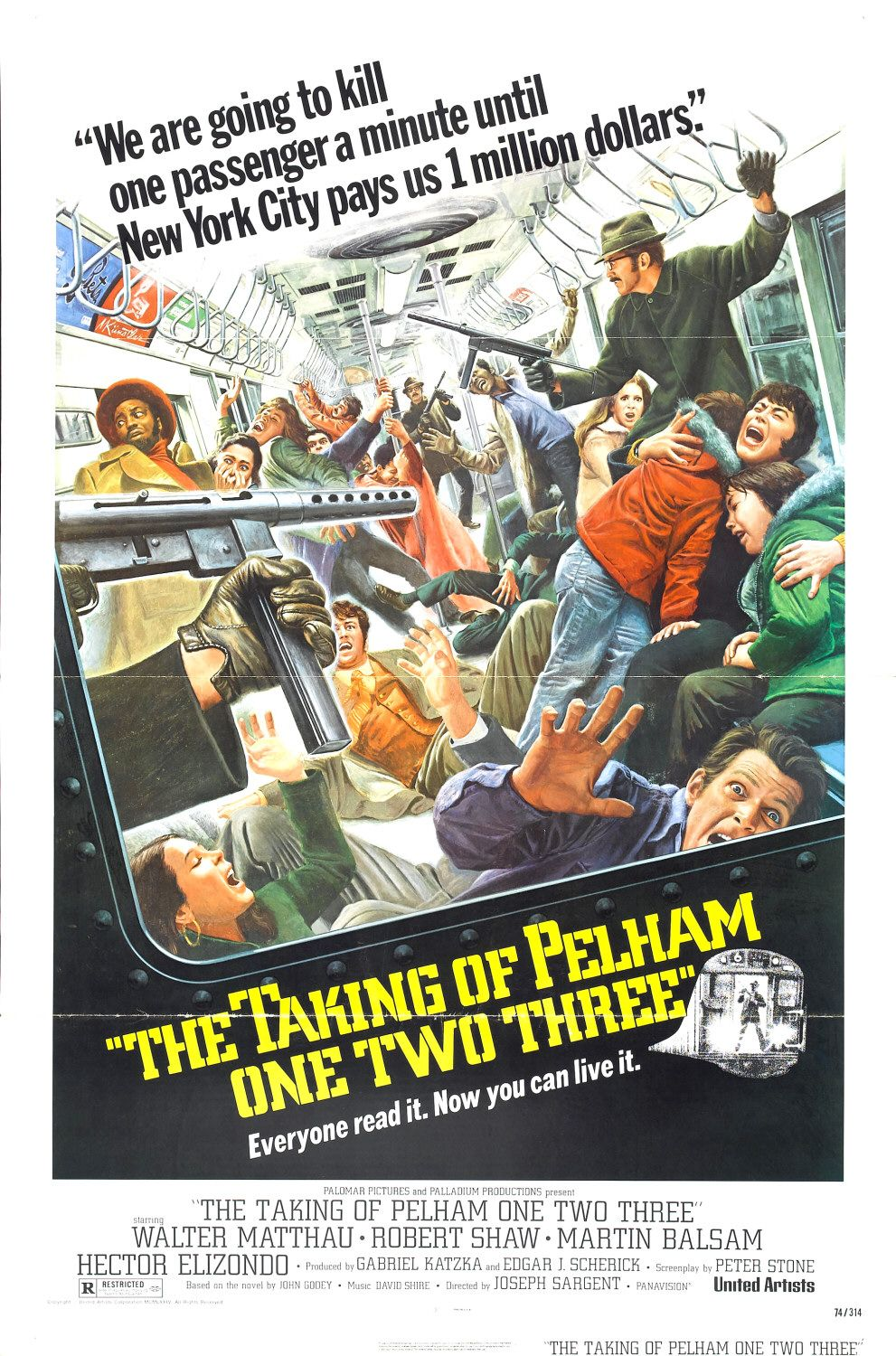 taking_of_pelham_one_two_three_1974