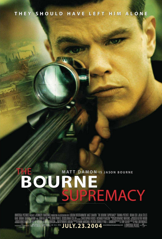 bourne_supremacy