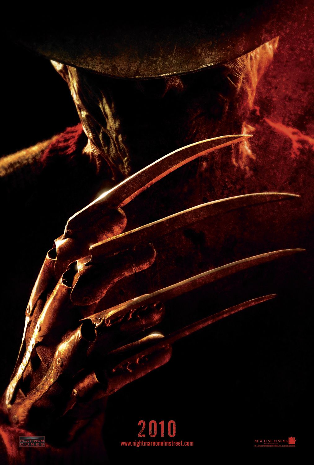 nightmare_on_elm_street_2010