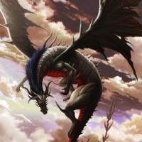 Le Dragon, l'immortel parmi les immortels