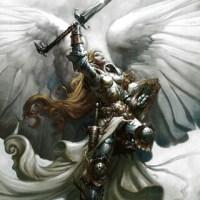 Les Walkyries, les messagères du Destin