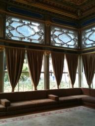 Sultan's Palace interior #3