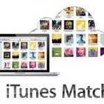iTunesでの音楽管理がめちゃ快適に!!『iTunes Match』に契約して設定・再生してみた。