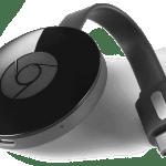 2代目登場!新型と旧型の『Chromecast』は何が違うのか気になったので調べてみた。