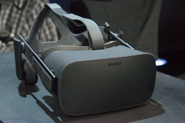 oculus_consumer