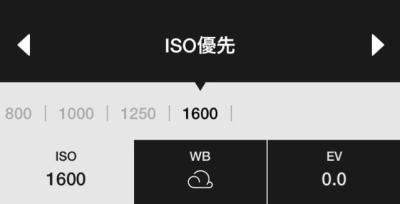 img_3047