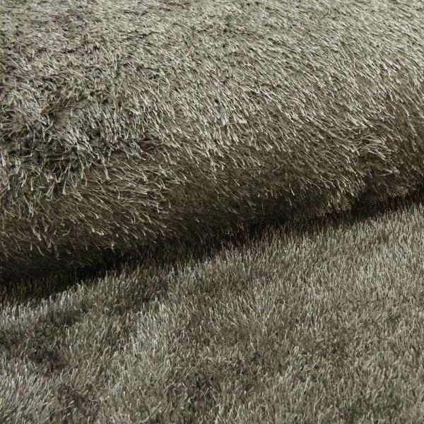Tissu fausse fourrure rasta