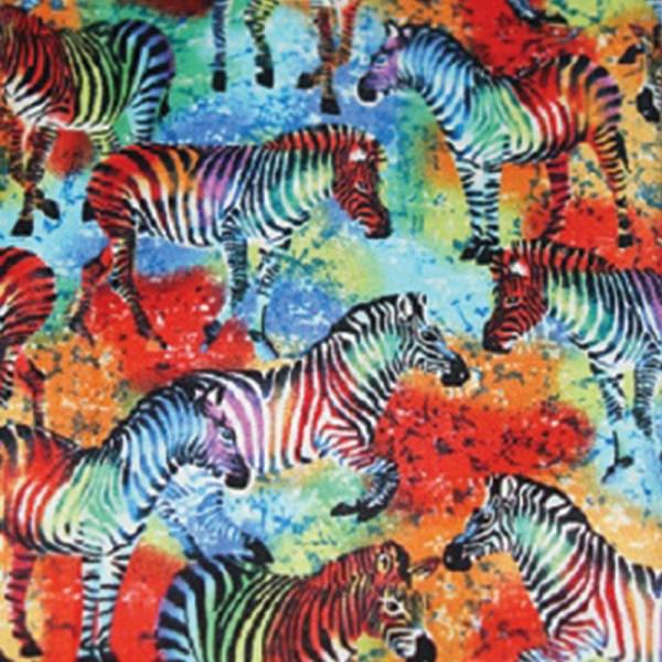 Tissu style Afrique