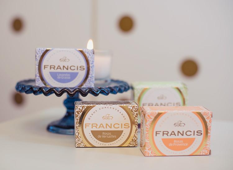 francis1