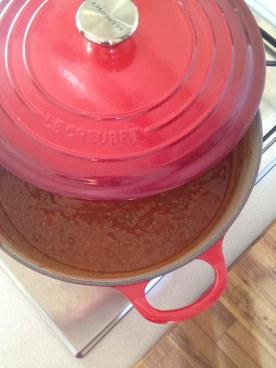 lasagne simili 3bok