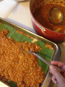 lasagne simili 4