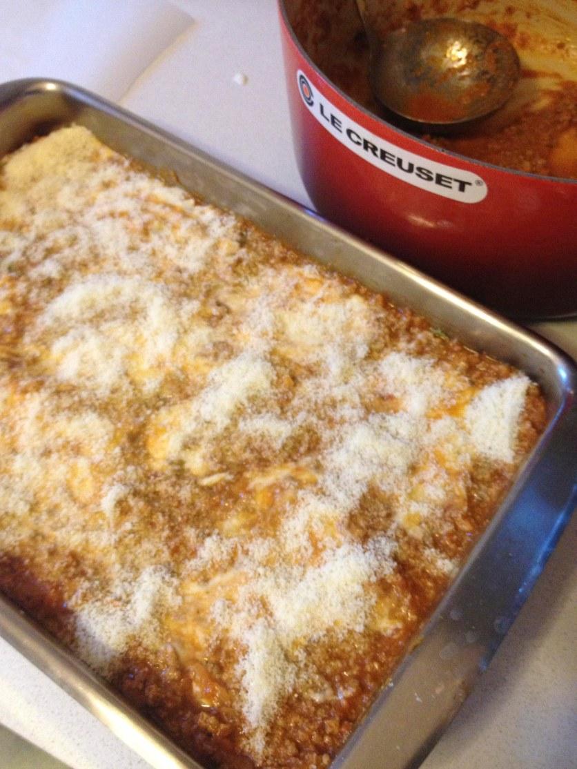 lasagne simili 5