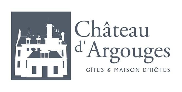 chateau_argouges_logo_big1