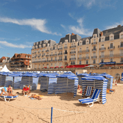 chateau_argouges_icone_cabourg