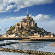 chateau_argouges_icone_mont_saint_michel