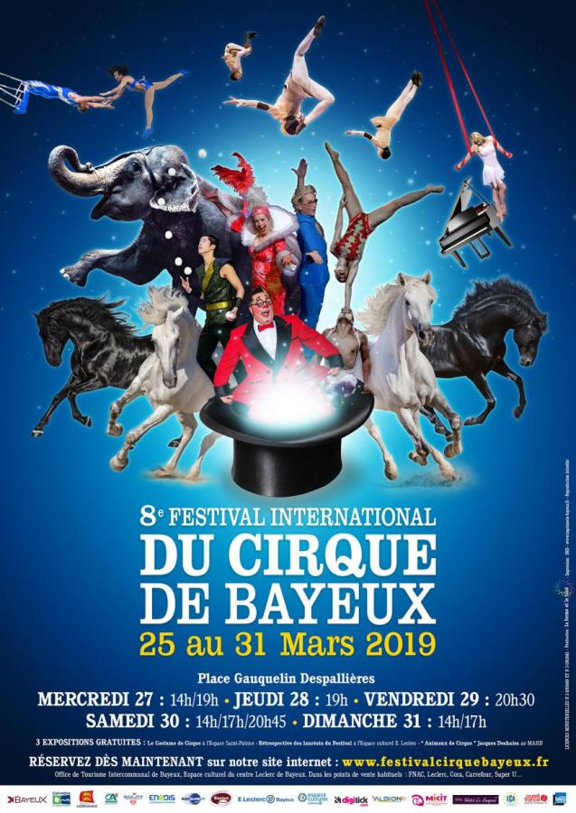festival_international_du_cirque_de_bayeux_2019