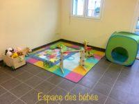 espace_bebes