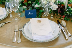 chateau de jalesnes hotel loire valley france wedding catering