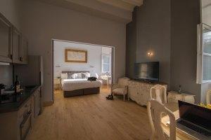 chateau de jalesnes hotel suite loire valley france
