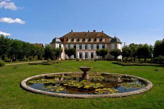 © chateaudekolbsheim.com