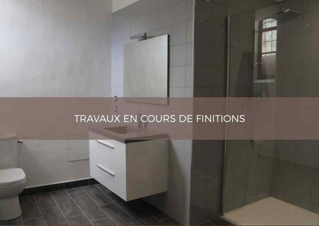Chambres D'hôtes à Sisteron