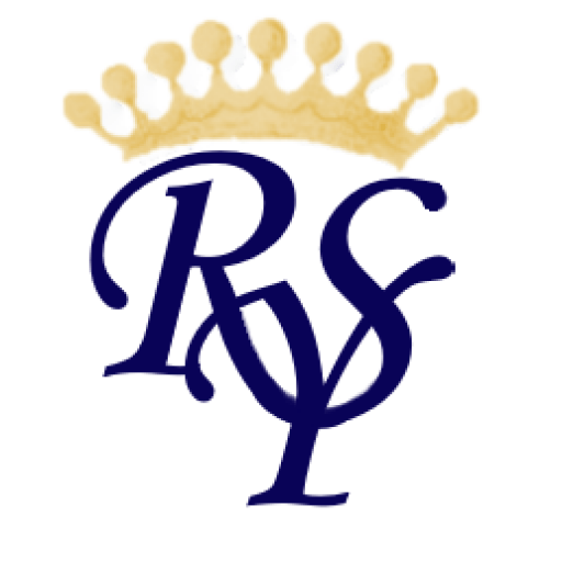 cropped-LOGO-Rys-1.png