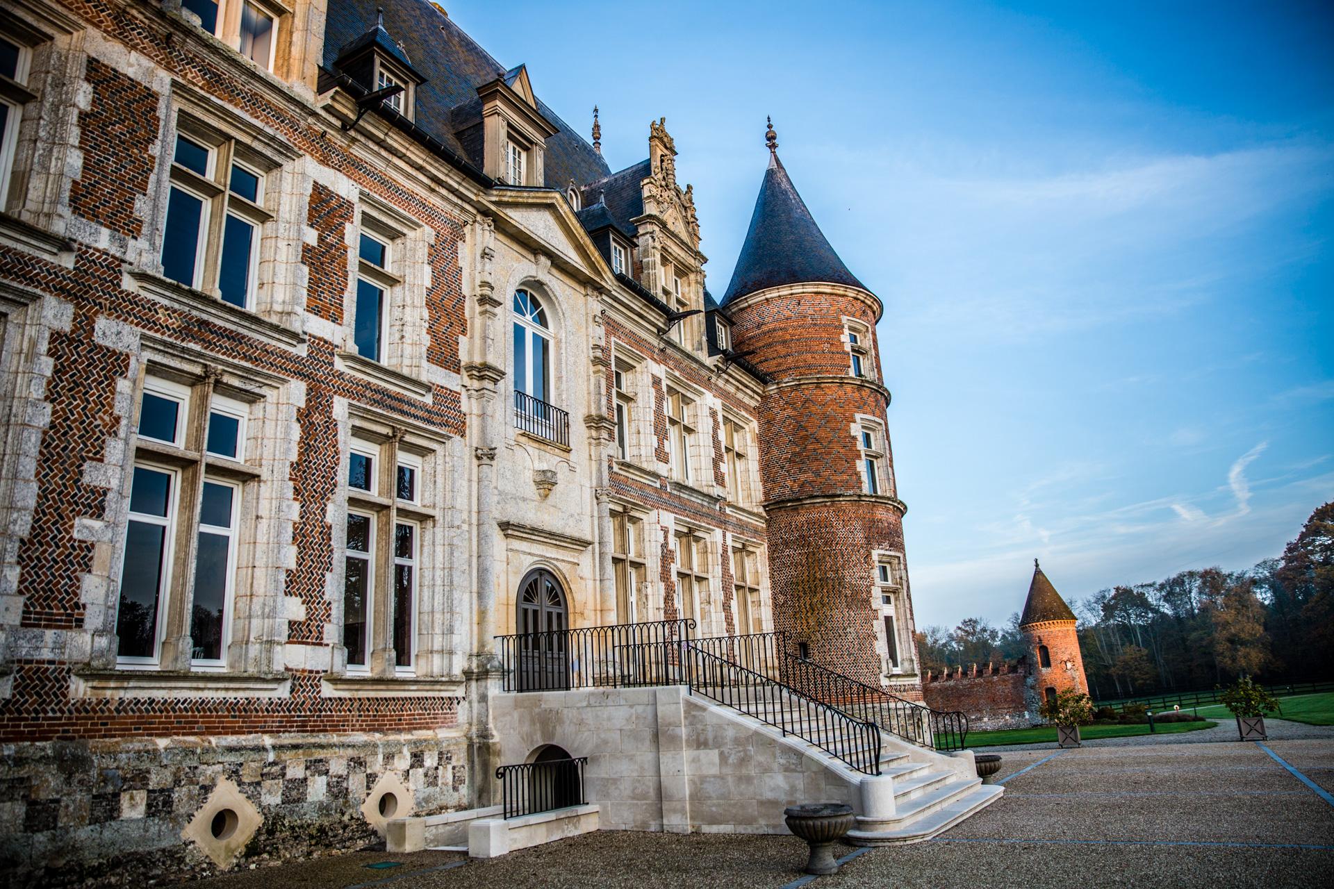 1-Le Chateau de Tilly-1122084643-5D4H1418-