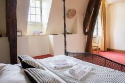1-Le Chateau de Tilly-1217135213-_10A4769-