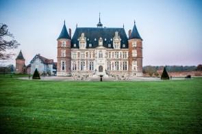 PhotographeRouen.fr-1-Le Chateau de Tilly-1122081230-5D4H1403-