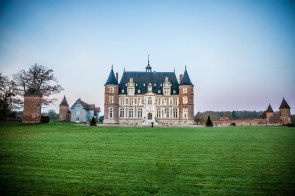 PhotographeRouen.fr-1-Le Chateau de Tilly-1122081319-5D4H1405-