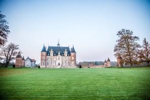 PhotographeRouen.fr-1-Le Chateau de Tilly-1122081408-5D4H1406-
