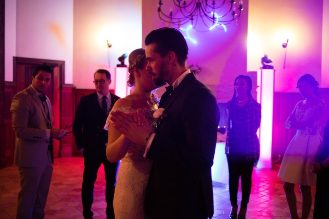 PhotographeRouen.fr-10-soirÇe et ouverture de bal avec DJ Backintown-1217183850-_10A5152-