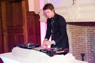 PhotographeRouen.fr-10-soirÇe et ouverture de bal avec DJ Backintown-1217184405-_DXB5519-