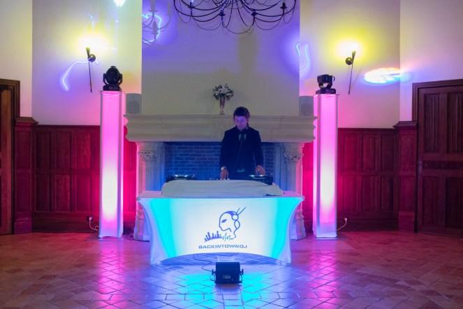 PhotographeRouen.fr-10-soirÇe et ouverture de bal avec DJ Backintown-1217185637-_10A5186-