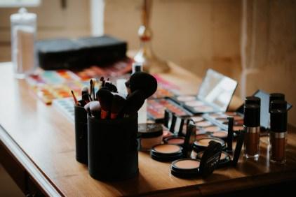 PhotographeRouen.fr-4-Maquillage by Ta Sha-1217141218-_10A4796-