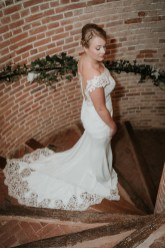 5- Chateaudetilly - inspiration mariage - preparatifs sara showroom (8)
