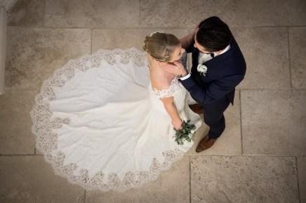 8 - TILLY - Photos de couple au chateau - 00004