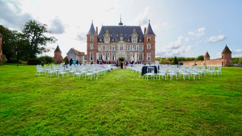 Chateaudetilly - mariage - wedding (100)
