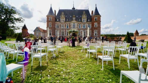 Chateaudetilly - mariage - wedding (102)