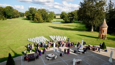 Chateaudetilly - mariage - wedding (105)
