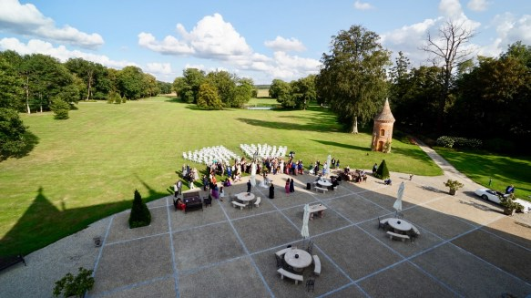 Chateaudetilly - mariage - wedding (106)