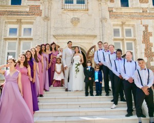 Chateaudetilly - mariage - wedding (107)