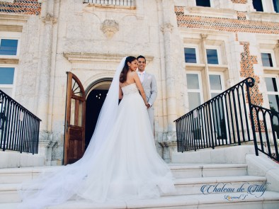 Chateaudetilly - mariage - wedding (108)