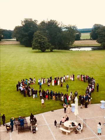Chateaudetilly - mariage - wedding (20)