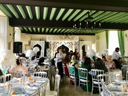 Chateaudetilly - mariage - wedding (33)