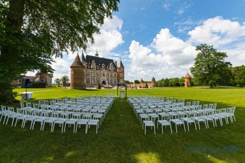 Mariage-Chateau-tilly-wedding